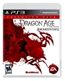 Dragon Age: Origins Awakening - Playstation 3