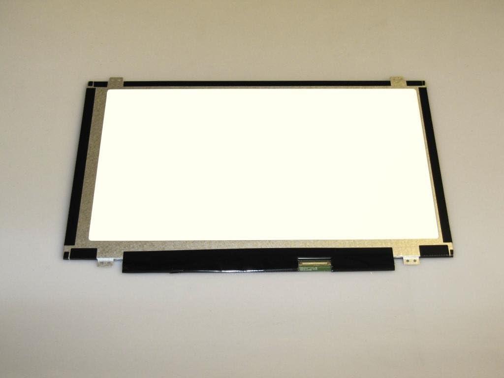 HP 14.0 HD Slim LED LCD Screen Pavilion DM4-2015DX