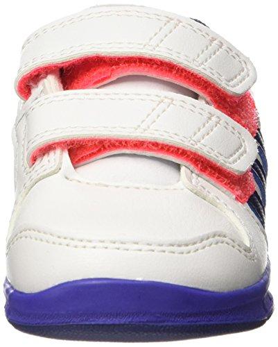 Adidas Adidas Jungen Jungen Sneaker Sv1dOn