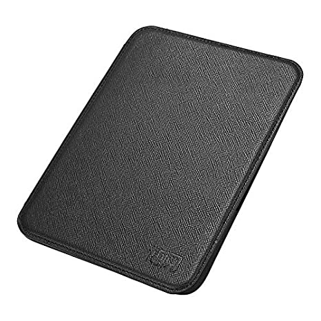 Original Boyue JDRead eBook Reader Cover PU Leather 6 Inch Display ...