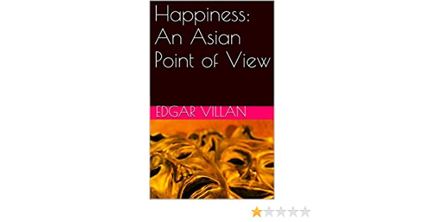 Asian point of view