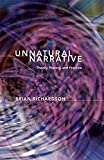 img - for Unnatural Narrative: Theory, History, and Practice (THEORY INTERPRETATION NARRATIV) book / textbook / text book