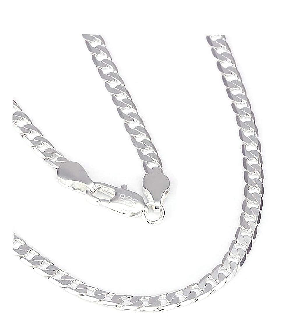Devastating Designs Oakland Raiders 20 Fan Necklace 925 Sterling Silver Mens Womens