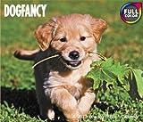 2013 Dog Fancy Year-In-A-Box Calendar