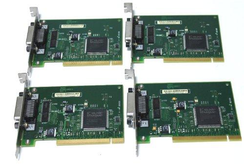 HP AGILENT 82350B PCI-GPIB Interface (Gpib Card)