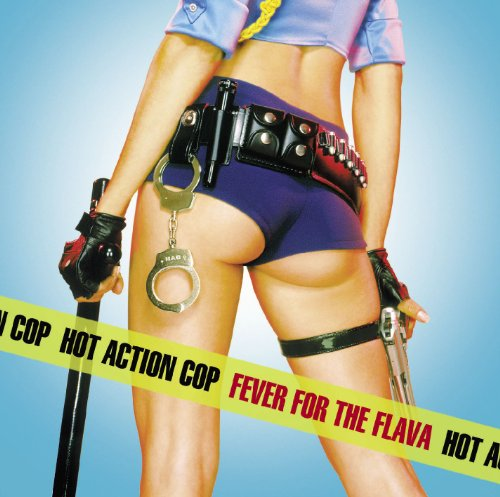 Fever For The Flava (Online Music)