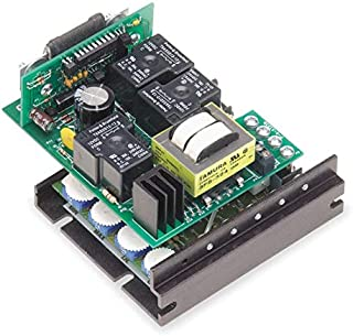 product image for DC Speed Control 180VDC 1.2A