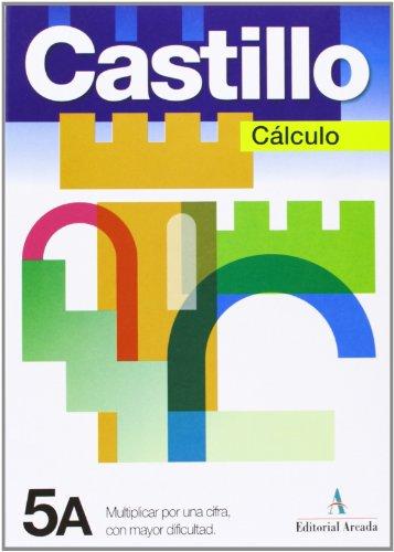 Cálculo 5A
