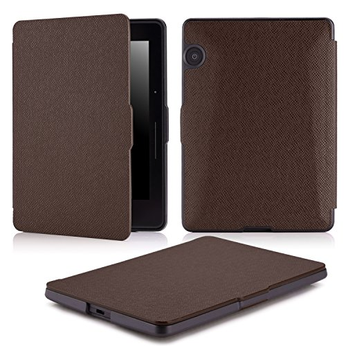 MoKo Amazon Kindle Voyage Case