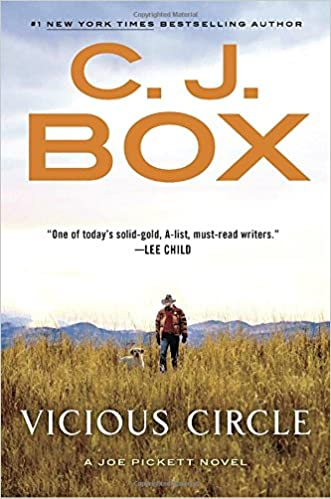 Image result for box vicious circle