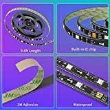 LED Strip Lights Dreamcolor, Govee 9.85ft Color
