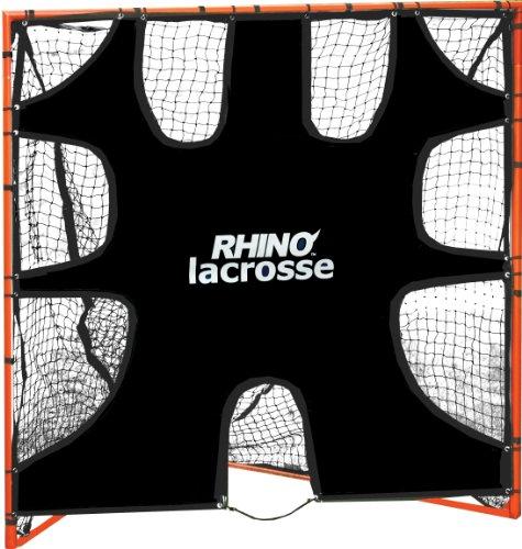 Champion Lacrosse Goal Target (LGT)