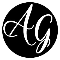 Alex Greenville