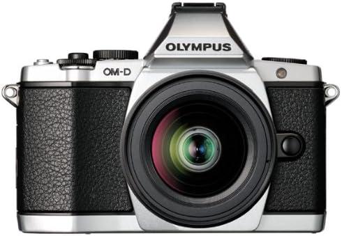 Olympus V204045SU000 product image 8
