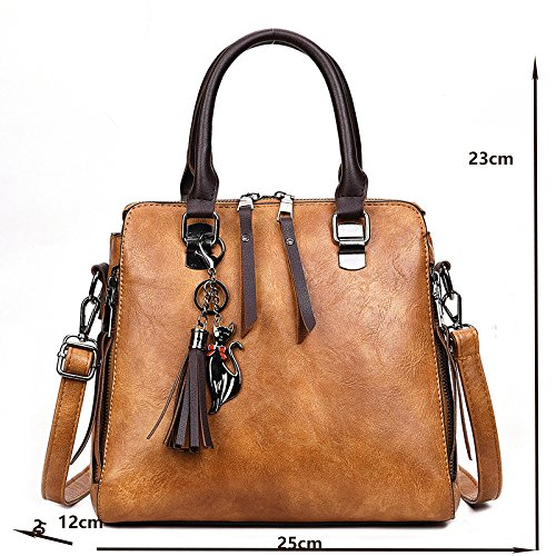 New Bag Bag The Celebrity States Shoulder Messenger Bag Fashion And Female Simple Portable United Black Europe Killer rwBRx4rq7
