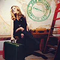 Photo of Dar Williams