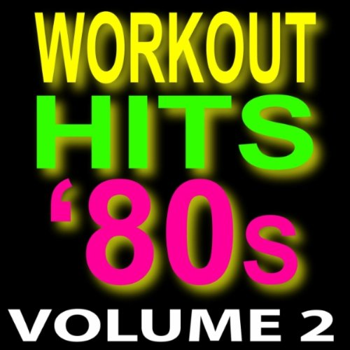 Tarzan Boy (As Made Famous by Lawrence) (Workout Remix + 115 BPM) by