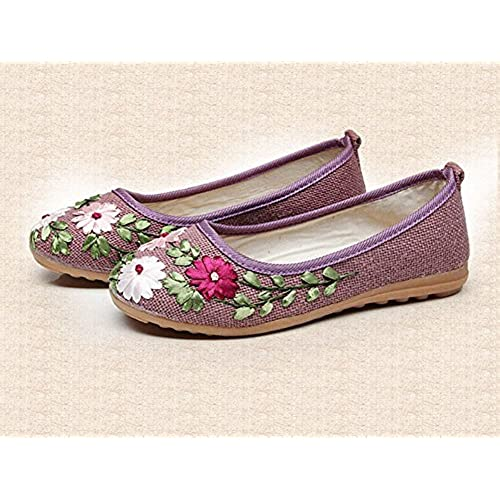 Envio gratis Zapatos MISSMAOM Mujer Verano Bailarinas Zapatos gratis Planos d50185