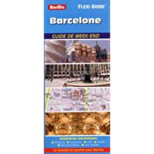 Barcelone: Guide de week-end