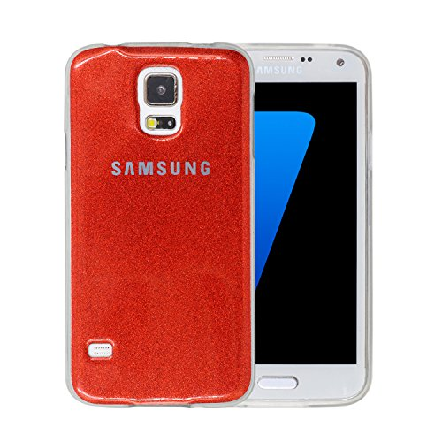 galaxy s5 cases with gems - 5
