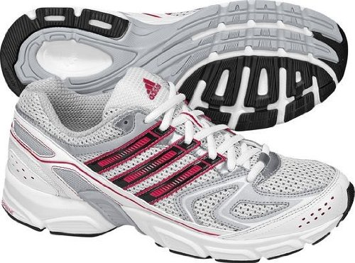 Adidas Uraha 3 Runningshoe Women's