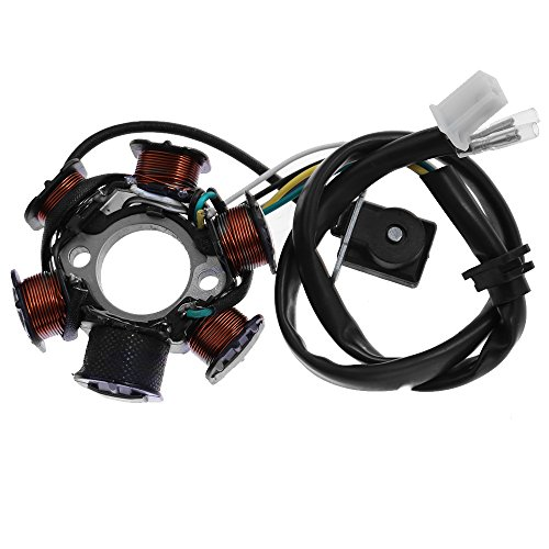 4 Rolls Wire Loom Harness Tape Wiring Harness Cloth Tape