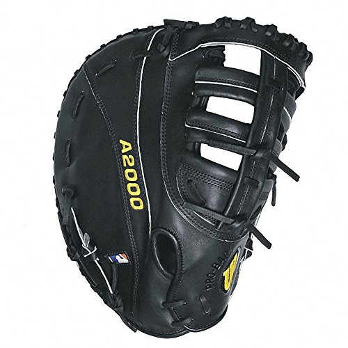 Leather 12' Baseball Glove - Wilson A2000 PSB 12