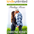 Finding Reese (Searching for Love, Book Two)