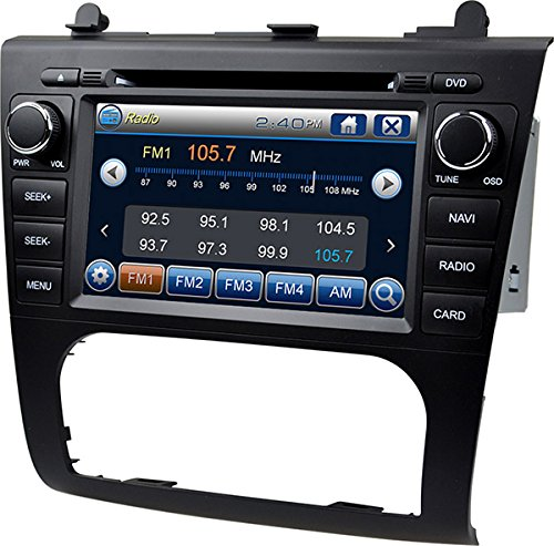 Nissan Nv200 Radio Wiring Diagram likewise 13853653 2007 2012 Nissan Altima In Dash Gps Navigation Dvd Cd Player Bluetooth A2dp Audio Streaming 7 Inch Touchscreen Fm Am Radio Usb Sd Ipod Ready Iphone Ready Stereo Deck 2006 2007 2008 2009 2010 2011 2012 Car Automatic A C Av Receiver further 2017 Nissan Altima Review Specs And Price likewise D5168 likewise X  Radio Wiring Diagram. on touch screen radio nissan altima