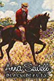 Black Beauty, Anna Sewell, 1606643673