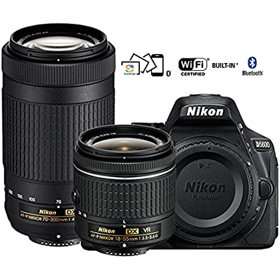 nikon-d5600-dx-format-digital-slr
