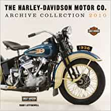 harley davidson motor co inc defending a Register for access welcome to the harley-davidson service information portal (sip) to preview the range of information available on the site, you may register by.