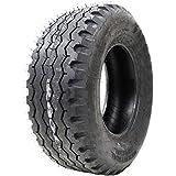 Firestone Industrial Special F-3 Farm Tire 11L/-15
