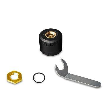VESAFE Tire Pressure Sensor, Replacement Sensor