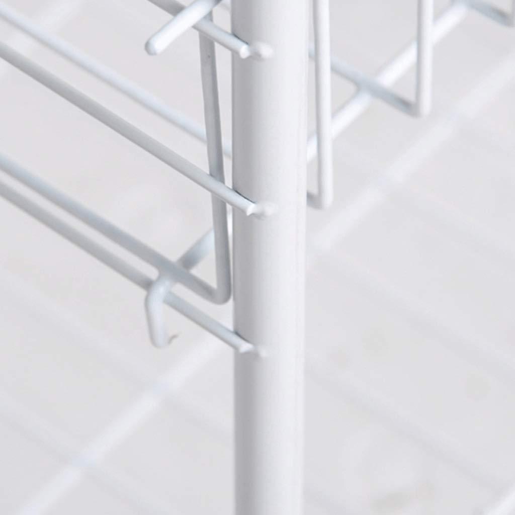 L: 75mm - Kunststoffstab auf Zuschnitt 7,5cm POM Rundstab natur /Ø 90mm