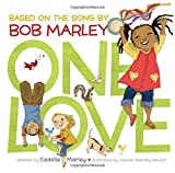 img - for One Love book / textbook / text book