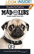 #5: Dog Ate My Mad Libs