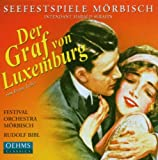 Franz Lehar: Der Graf von Luxemburg