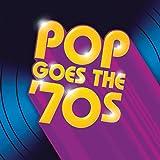 Pop Goes the '70s (10CD Box Set)