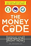 The Money Code, Joe John Duran, 1608324354