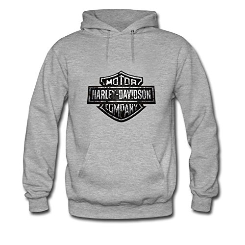 Cheap Harley Clothing - 2