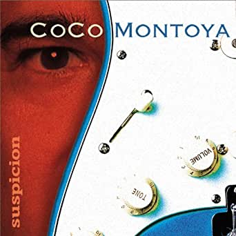 Get Your Business Straight By Coco Montoya On Amazon Music
