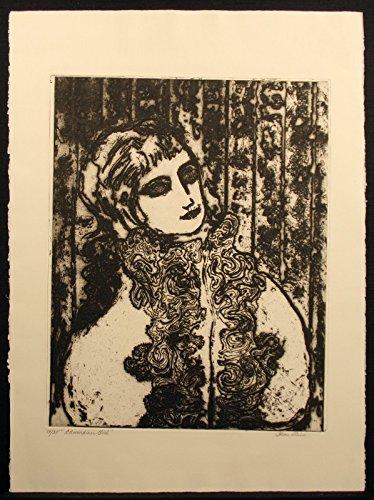Edwardian Girl (Edwardian Girl)