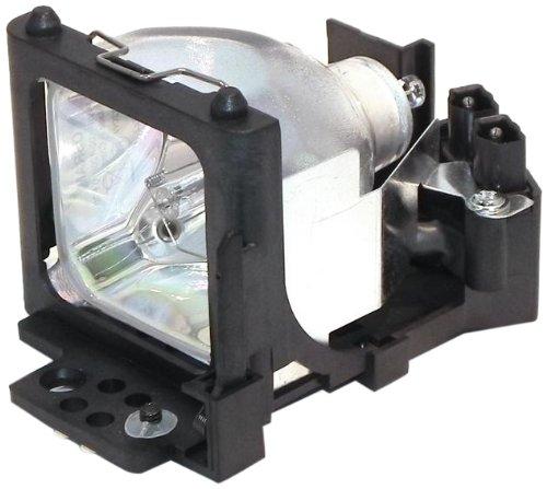 eReplacements RPLMNT LAMP for HITACHI