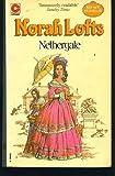 Nethergate (Coronet Books)