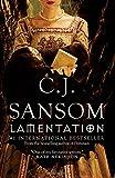 Lamentation: A Shardlake Novel
