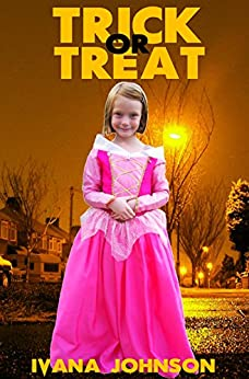 Amazon.com: Trick or Treat (Halloween Age Regression