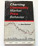 img - for Charting commodity market price behavior, book / textbook / text book