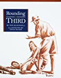 Rounding Third, Donald A. Blackwell, 096503321X