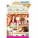 The Pioneer Woman Cooks: Food from My Frontier (Enhanced) - Kindle edition by Ree Drummond